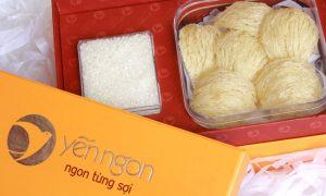 gia-mot-lang-yen-thuong-hang-100gr