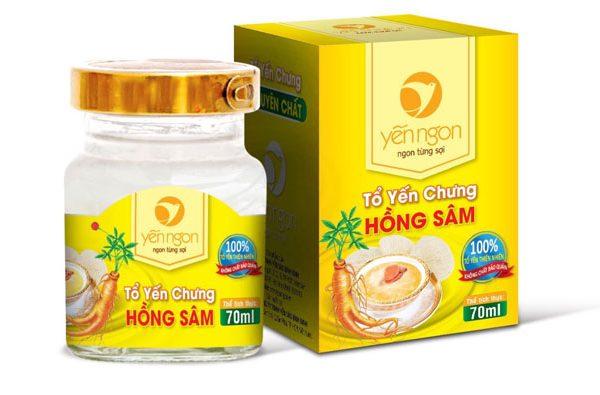 yen-chung-hong-sam-hop-1
