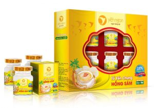 yen-chung-hong-sam-loc-6
